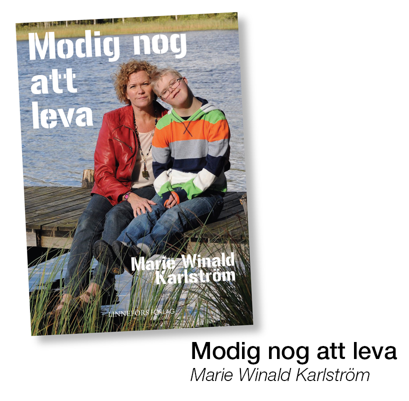 modignogattleva_bok