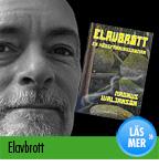 Elavbrott