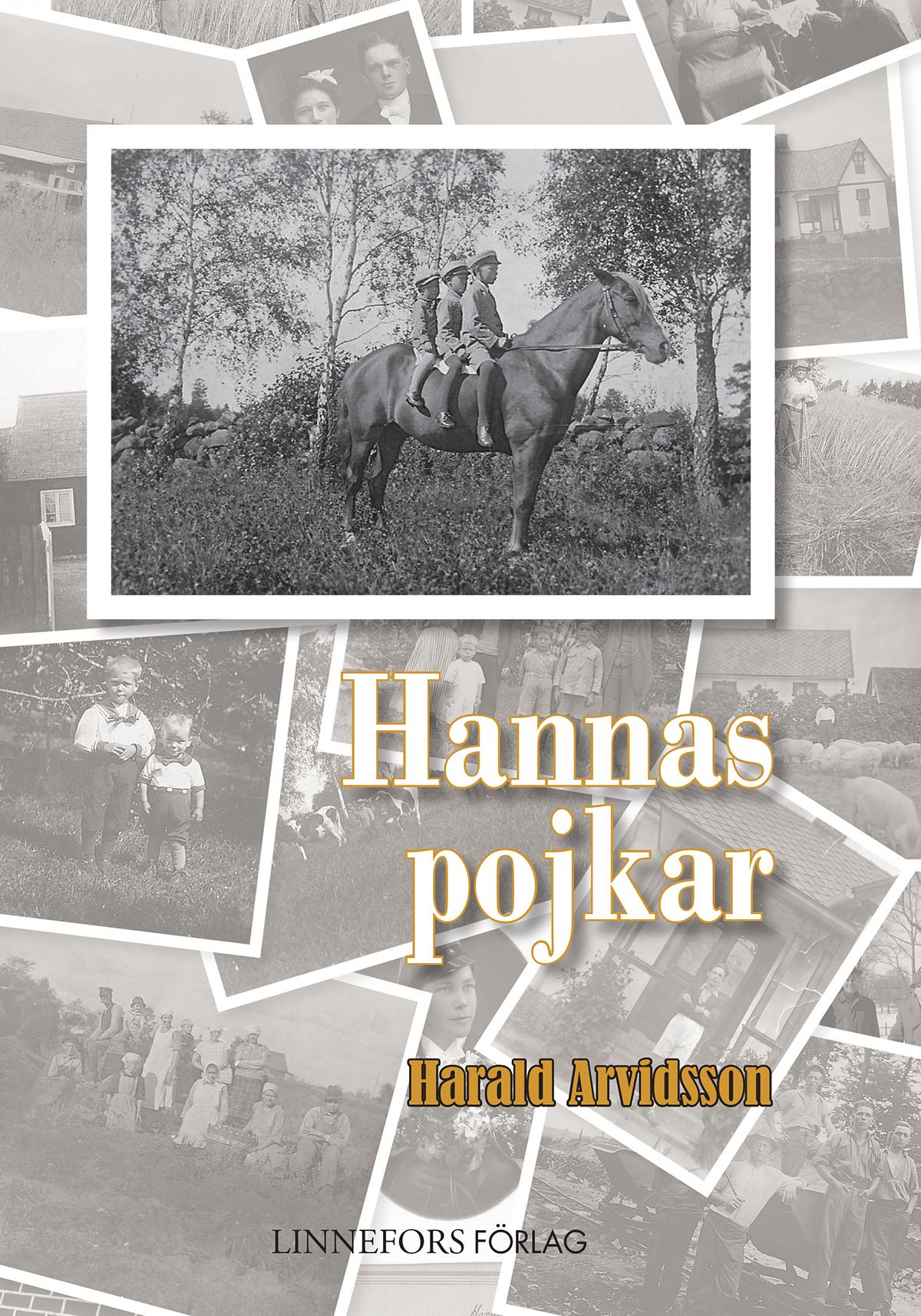 hannas_pojkar_1200_72