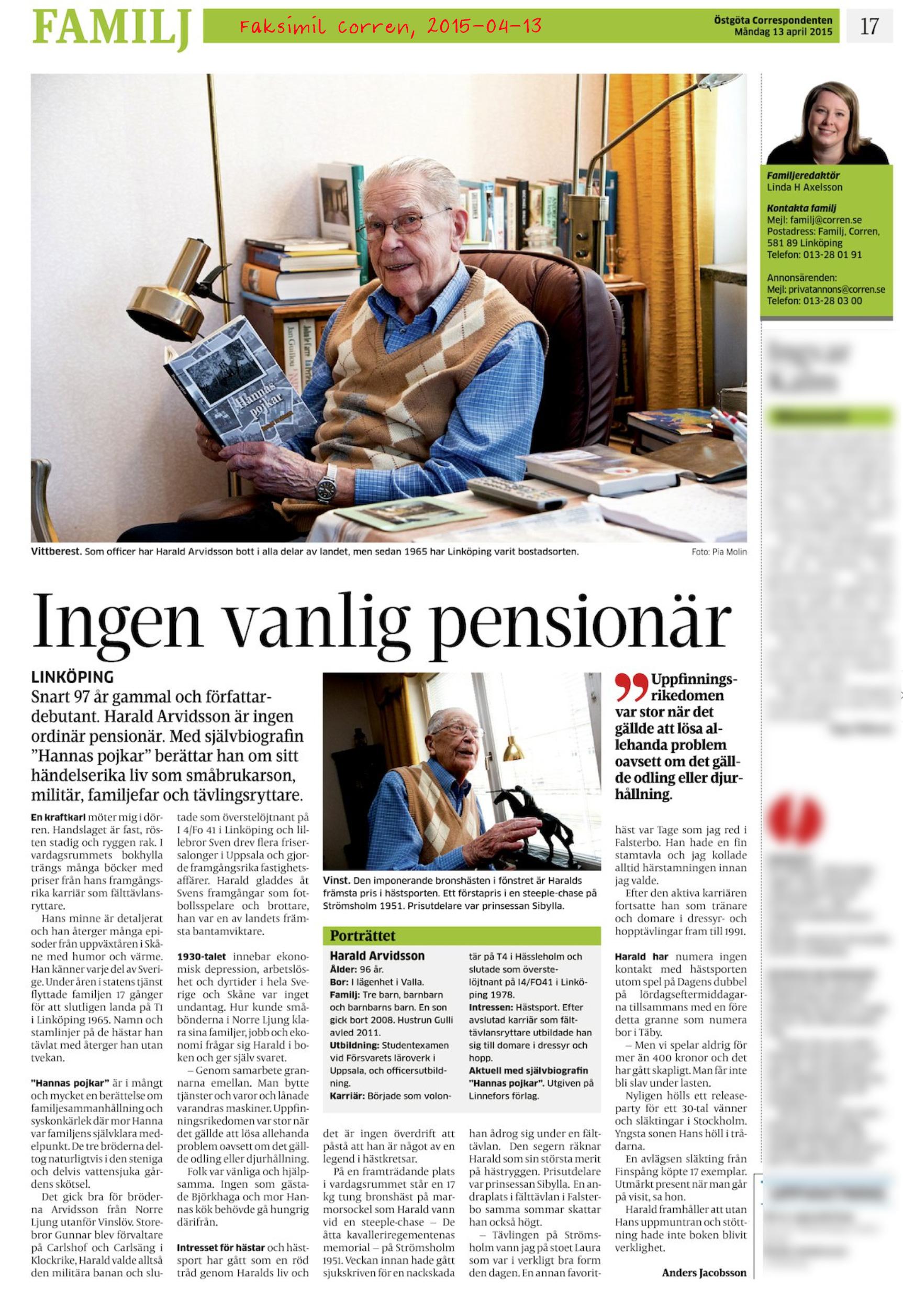 Hannas-Pojkar-Artikel-Corren-2015-04-13
