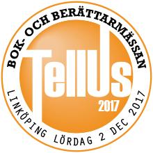 TellUs 2017