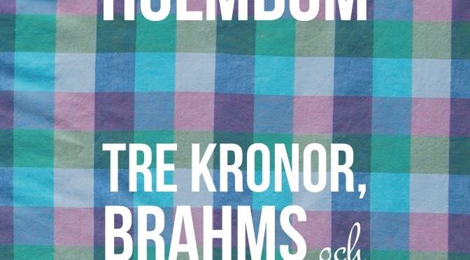 TreKronor_JanHolmbom_Omslag_high