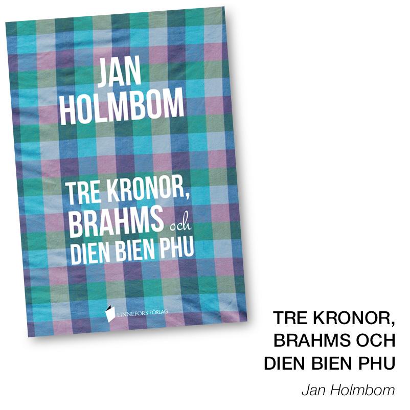 trekronor-janholmbom-802x802